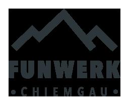 Funwerk Chiemgau
